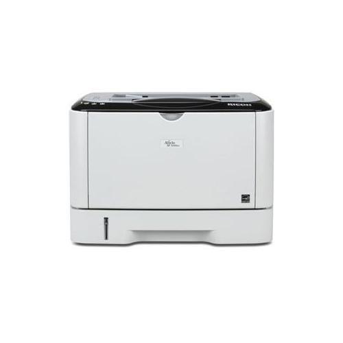 Ricoh Aficio SP 3510DN 28ppm Monochrome Laser Printer