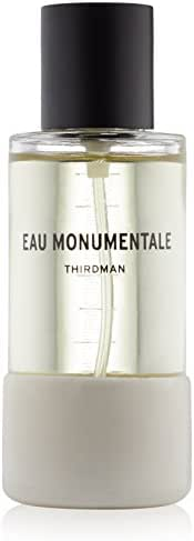 THIRDMAN Monumentale Eau de Parfum Spray, 1.7 fl. oz.