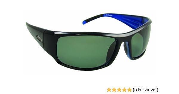 e88f508e04723 Amazon.com   Sea Striker Thresher Polarized Sunglasses