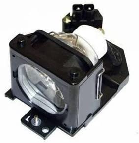 Proyector bombilla RLC-004 lámpara para proyector VIEWSONIC PJ400 ...