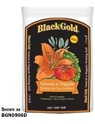 Black Gold Natural & Organic, 2 cu ft by Black Gold