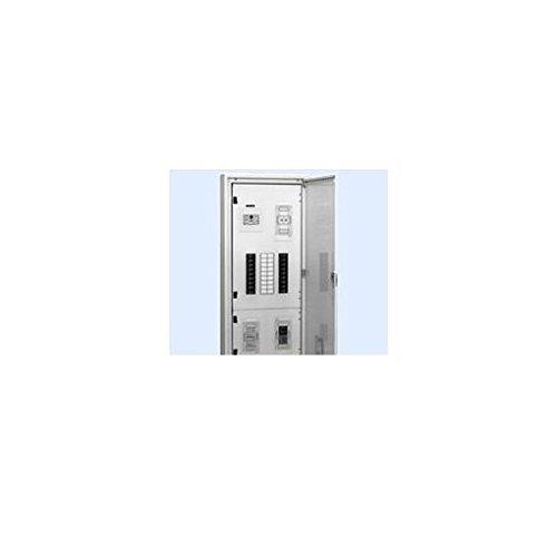 DT39132「直送」【代引不可?他メーカー同梱不可】 電灯分電盤自動点滅回路付 B00Q4L7U0C