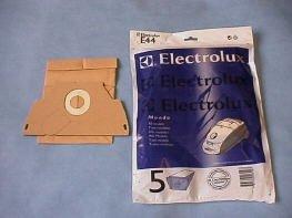 Electrolux Mondo E44 Bags - 2