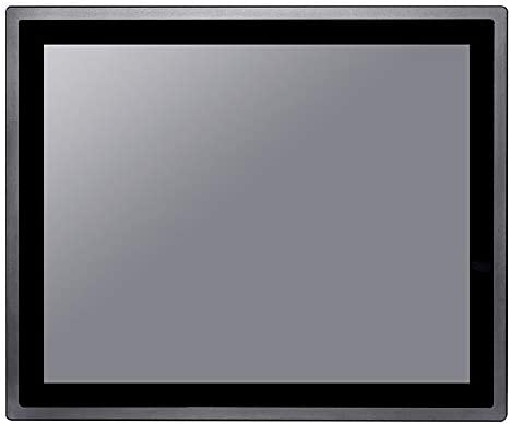 17 Inch IP65 Industrial Touch Panel PC,All in One Computer ...