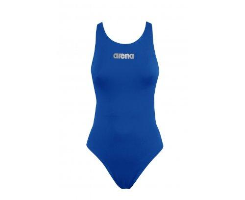 Arena W pwsk ST C. Suit Badeanzug, Clipback B06ZYJVQ6Q Badeanzüge eine breite Palette von Produkten