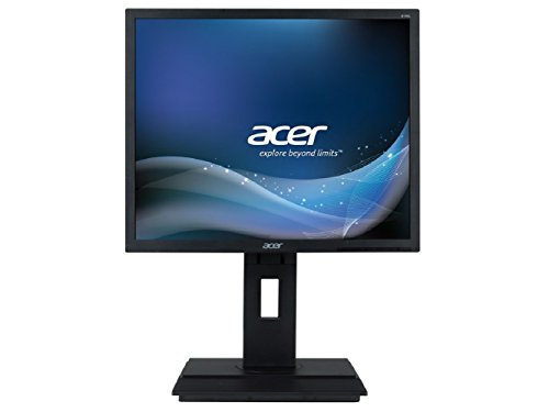 Acer B196L 19'' LED LCD Monitor by MON001