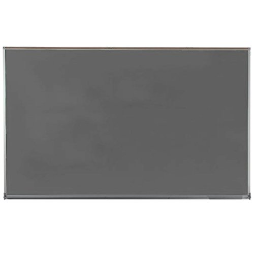 TableTop King 120A-23CS Professional Series 24'' x 36'' All Purpose Porcelain Enamel Slate Chalkboard