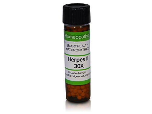 hrp-30-the-worlds-best-herpes-product-our-1-seller
