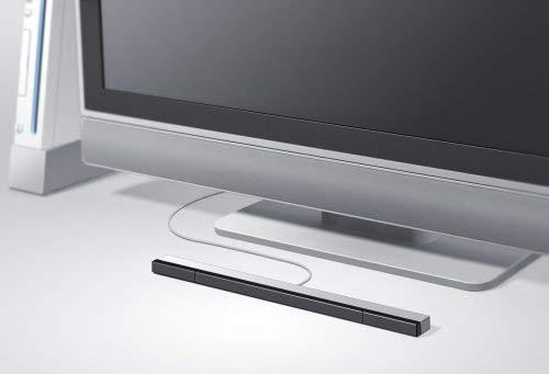 Nintendo Wii Console, White (Renewed) by Nintendo (Image #3)