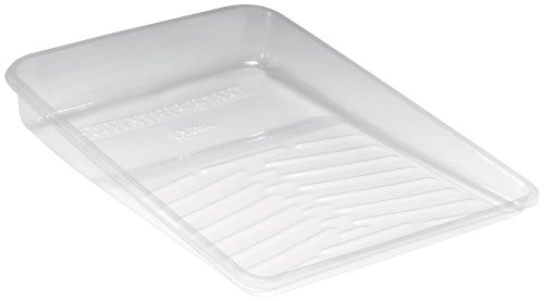 Paint Tray Liner - 8