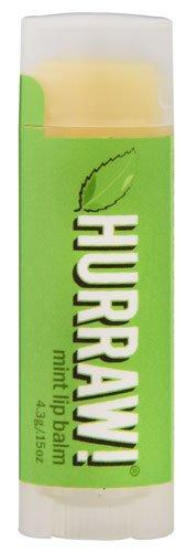 hurraw-balm-lip-balm-mint-015-oz-2pc