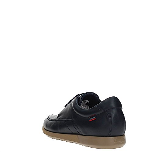 Callaghan Sneakers 92656 Hombre Callaghan Blue 92656 HRgaFxqwnR