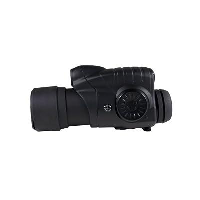 Sightmark DNV 7x50 Twilight Digital Night Vision Monocular, Green by Sellmark Corporation :: Night Vision :: Night Vision Online :: Infrared Night Vision :: Night Vision Goggles :: Night Vision Scope