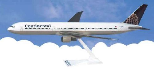 daron-lp6246-b767-400-continental-airlines
