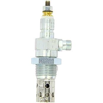 Beru Glow Plug GF984
