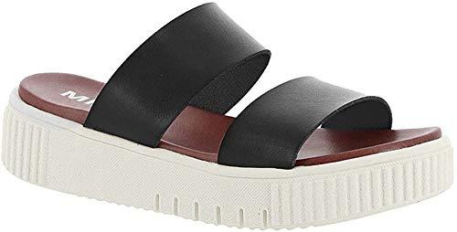 Mia Women's Lexi Sandal