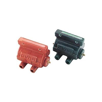 Dynatek Dyna-Mite Coils DC6-1: Automotive