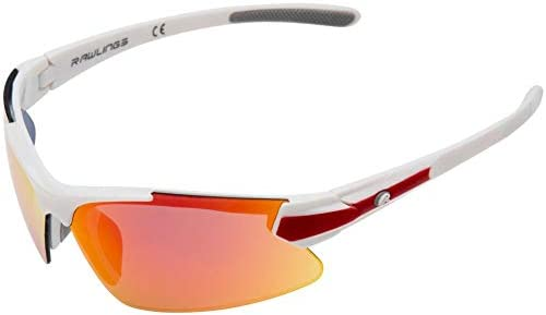 Rawlings Youth Ry107 Sunglasses White product image