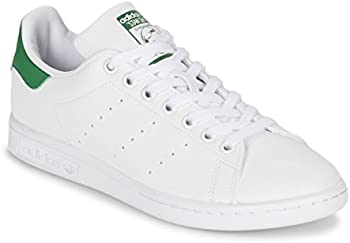 Adidas Stan Smith Fashion Women's Sneakers