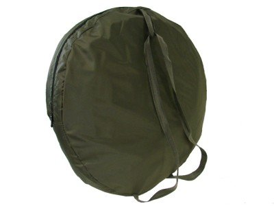 Amazon.com  Portable Pop up Tent C&ing Beach Toilet Shower Changing Room Outdoor Bag Green  C&ing Sanitation Supplies  Sports u0026 Outdoors  sc 1 st  Amazon.com & Amazon.com : Portable Pop up Tent Camping Beach Toilet Shower ...