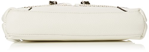 Betty Handles Barclay Betty Woman White Bag white Barclay With gxZOgrX