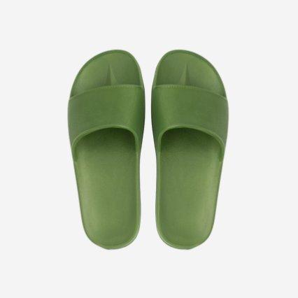 44 parte letto una 43 ha antiscivolo Fankou Seasons verde estate bagno camera da nbsp;Four home pantofole Sx6FwqvXa