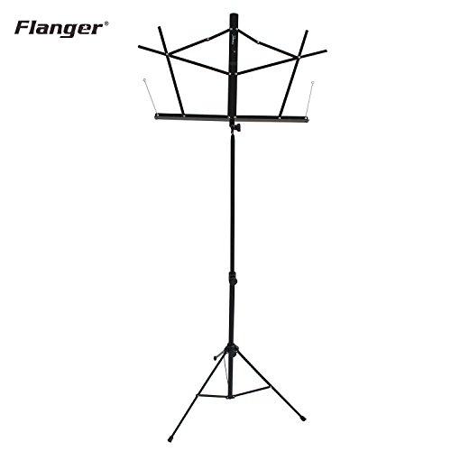 (Flanger Music Stand (FL-09))