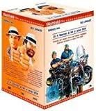 Bud Spencer & Terence Hill - Monster-Box Reloaded 20 DVDs