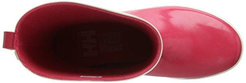 Helly Hansen Jk Midsund, Zapatos de Primeros Pasos Para Bebés Azul Marino / Gris / Naranja