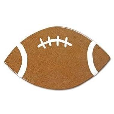 Football Big Attachment