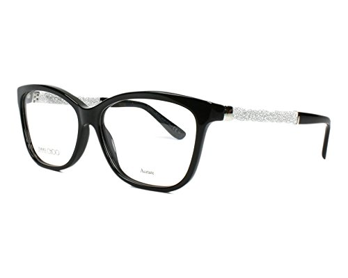 JIMMY CHOO Eyeglasses 105 0FA3 ()