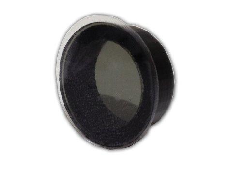 ND4 Filter Lens Cap Protector Neutral Density for GOPRO HD HERO3 HERO3+ HERO4