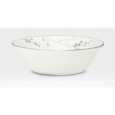 UPC 037725550879, Noritake Birchwood Round Vegetable/Salad Bowl