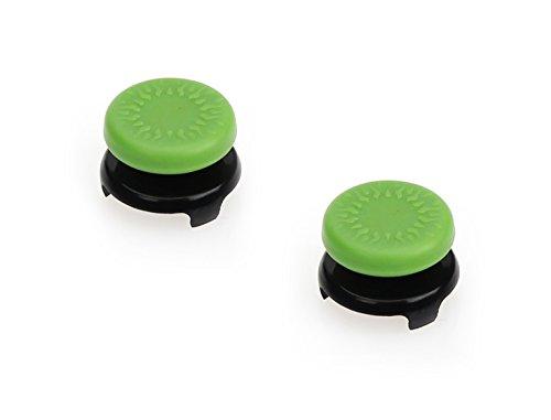 AmazonBasics Xbox One Controller