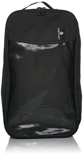 31vQyCRHSIL - Eagle Creek Pack-It Original Shoe Cube, Black (L)