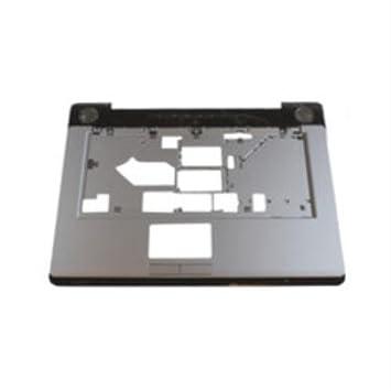 Toshiba K000047200 refacción para notebook Carcasa con ...