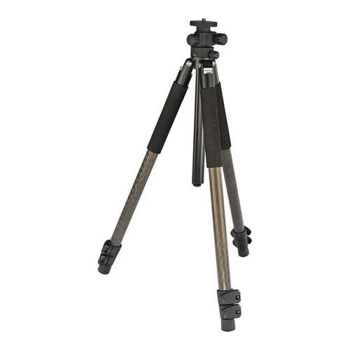 giottos-ytl-pro-carbon-fiber-tripod-72in-black-ytl8383
