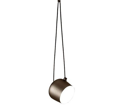Flos Pendant Light - 8