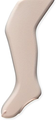 Capezio Big Girls' Ultra Soft Self
