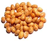 Soy Nuts Roasted Unsalted, 10 Lb