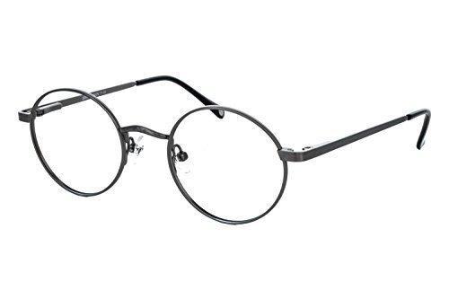 John Lennon JL 310 Mens Eyeglass Frames - ()