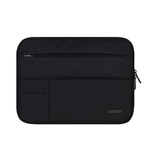 - Pechalar - Casual Women Men Laptop Bag Computer Bag Case Notebook 14 15 15.6 inch Sleeve Handbag