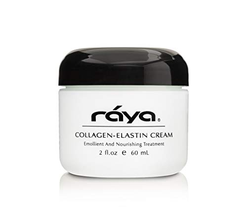 Buy collagen and elastin products