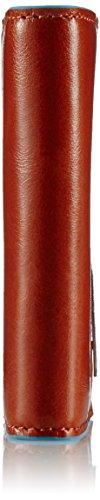 Piquadro Schlüsselmäppchen PC1396B2 Orange
