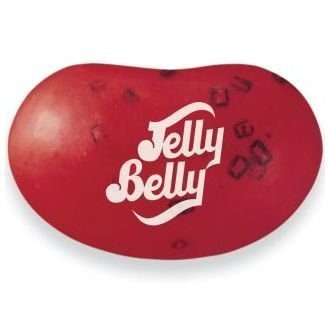 FirstChoiceCandy Jelly Belly Strawberry Jam Jelly Beans 1 Po