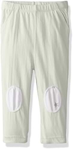 aden + anais Baby-Boys Newborn Jersey Pants