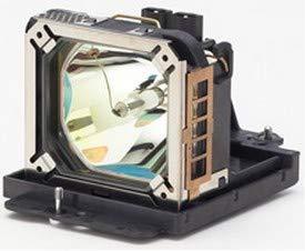 Canon RS-LP01 lámpara de proyección - Lámpara para proyector ...
