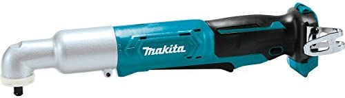 Makita LT02Z 12V max CXT Lithium-Ion Cordless 3 8 Angle Impact Wrench – Tool Only