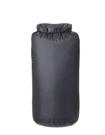 Exped Fold Dry Small 5 Pack Drybag Black qSjIoi