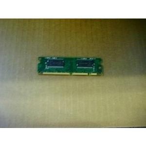 MEM176064U160D - Cisco 96MB DRAM Memory Module - 96MB (1 x 96MB) - - Memory 96 Mb